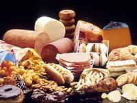 Réduire le cholestérol
