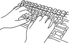 Les raccourcis clavier les plus utiles