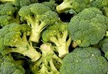 Tout sur le brocoli