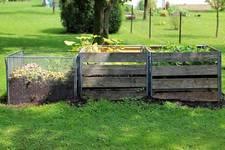 Créer un compost