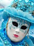 Au carnaval, on rit, on danse