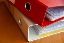 Combien de temps conserver ses papiers